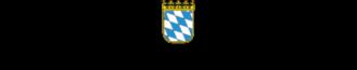 Notare Dr. Kössinger & Dr. Najdecki Logo